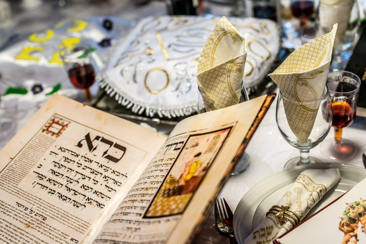 Pesach Times And Schedule Of Services Chabad Jewish